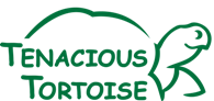 Tenacious Tortoise
